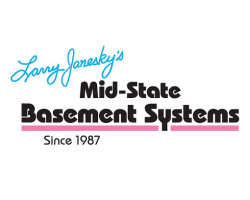 Mid State Basement Systems