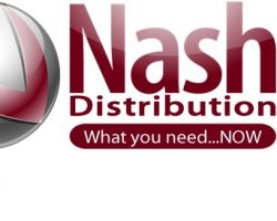 Nash Distribution