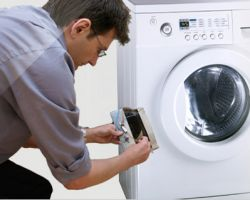 Your Appliance Repair