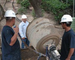 Atlas Foundation Repair