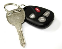Safe Key Locksmith