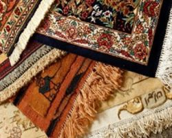 The Great American Rug Cleaning Company