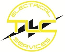 TLC Electrical Services