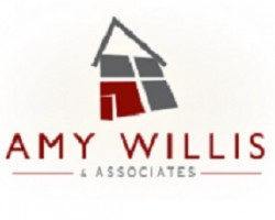 Amy Willis and Associates LLC