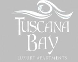 Tuscana Bay Apartments