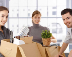 A1 Discount Movers