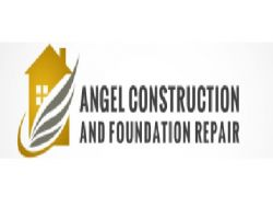 Angel Construction and Foundation Repair