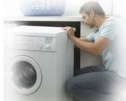 ANS Appliance Repair