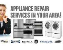 Archer Appliance Repair