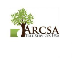 Arcsa Tree Services USA