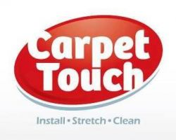 Carpet Touch