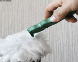 Clean Sweet Home Maid Service