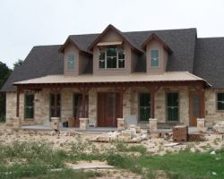 Cypress Custom Homes LLC