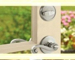Cypress Lock Solutions