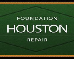 Foundation Houston Repair