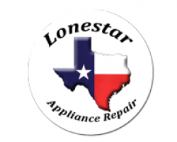 Lonestar Appliance Repair