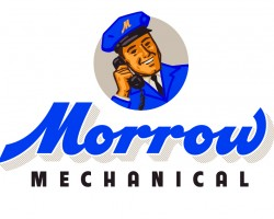 Morrow Mechanical