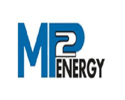 MP2 Energy