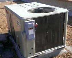 Popular HVAC Services