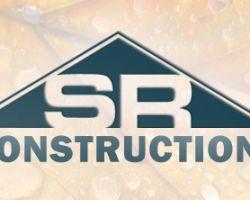 SR Construction