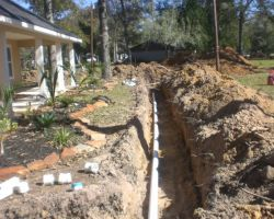 Texas Plumbing & Septic Experts