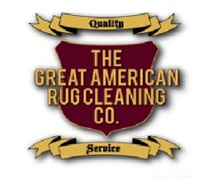 The Great American Rug Cleaning Co.