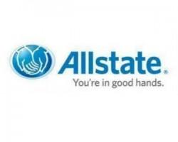 Allstate Insurance Agent Robert Morrison