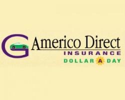 Americo Direct Insurance