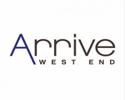 Arrive West End