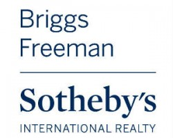 Briggs Freeman Sothebys International Realty