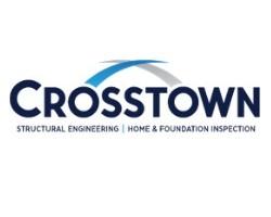 Crosstown Engineering