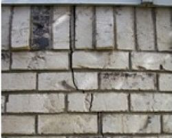 Foundation Repair Dallas TX