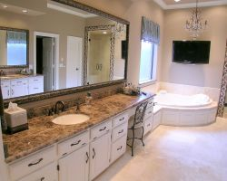 J. Williams Construction & Remodeling Inc.