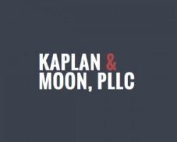 Kaplan Moon PLLC