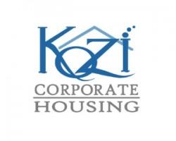 Kozi Corporate Housing