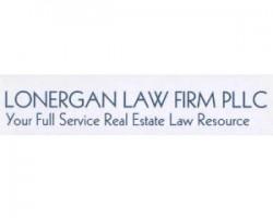 Lonergan Law Firm PLLC