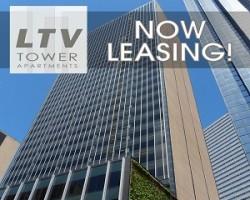 LTV Tower