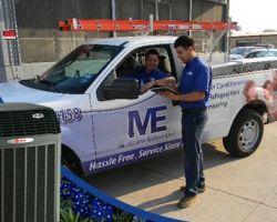 Metro Environmental Services