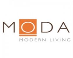 Moda Luxury Apartments