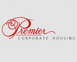 Premier Corporate Housing