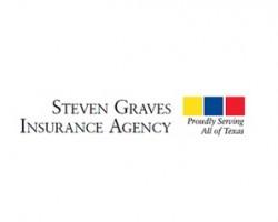 Steven Graves Insurance