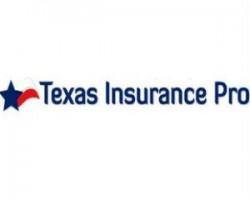Texas Insurance Pro
