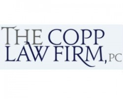 The Copp Law Firm PC