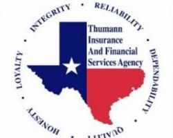 Thumann Agency