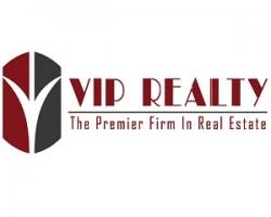 VIP Realty