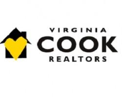 Virginia Cook Realtors