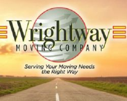 Wrightway Moving Company