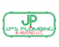 JP's Plumbing & Heating LLC