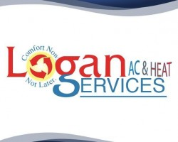 Logan AC & Heat Services Inc.