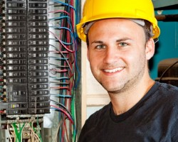 Action Electrical Service